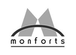 Client-Logo: A.Monforts Textilmaschinen