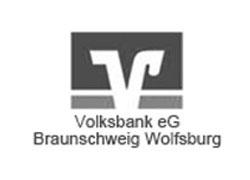 Client-Logo: Volksbank Brawo eG
