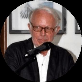 Verein für Heimatpflege e.V. Viersen -Dr. Albert Pauly