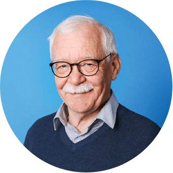 Fraktionsvorsitzender - Bernd-Dieter Röhrscheid